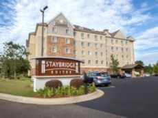 Staybridge Suites 奥古斯塔