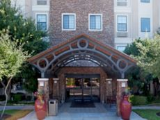 Staybridge Suites Austin Arboretum - Domain in Cedar Park, Texas