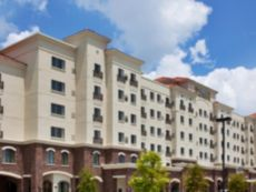 Staybridge Suites Baton Rouge-Univ at Southgate in Zachary, Louisiana