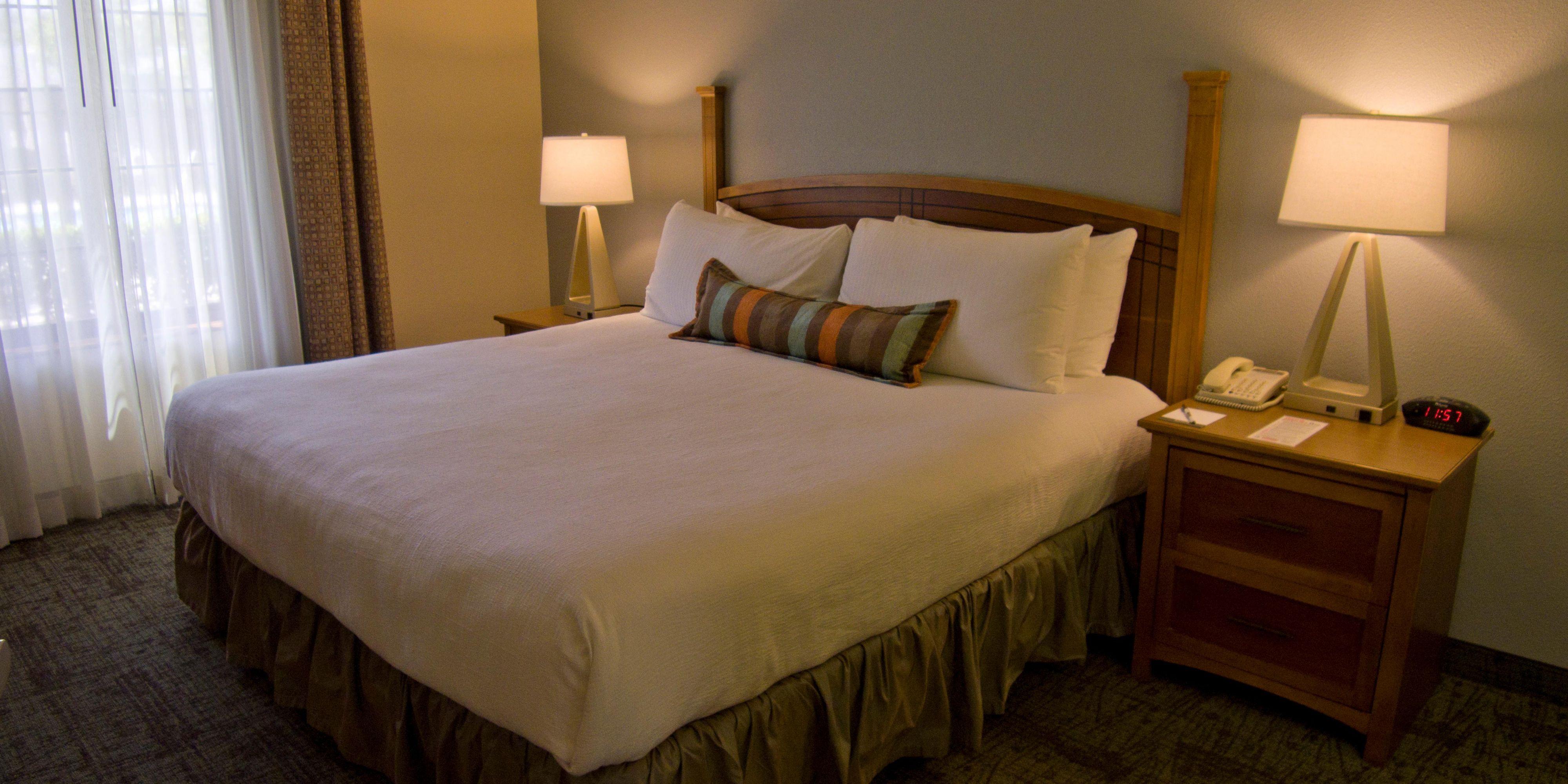Staybridge Suites Houston - Baytown - Baytown, United States
