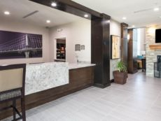 Staybridge Suites Houston East - Baytown
