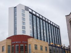 Staybridge Suites Birmingham in Lichfield, United Kingdom