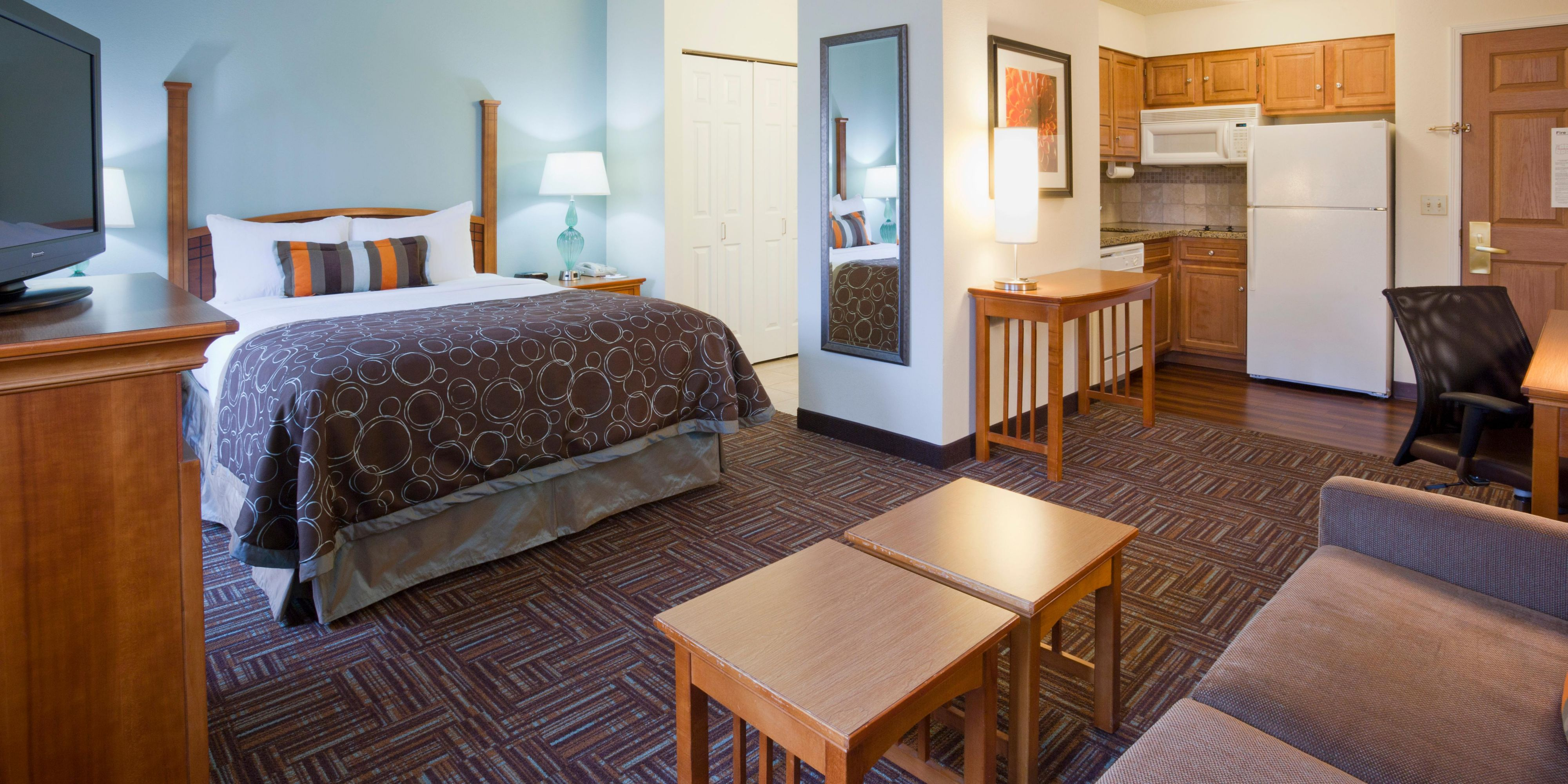 spa spectacular suite romantic and of rooms resort room with tub lake an the sugar suites lodging views top s mn in lodge come hot