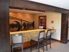 Staybridge Suites Bowling Green in Franklin, Kentucky