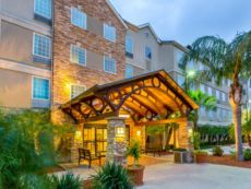 Staybridge Suites Brownsville in Harlingen, Texas