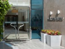 Staybridge Suites Le Caire - Citystars in Cairo, Egypt