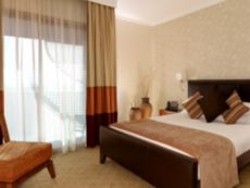 Staybridge Suites Cairo - Citystars in Cairo, Egypt
