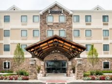 Staybridge Suites Canton in Canton, Ohio