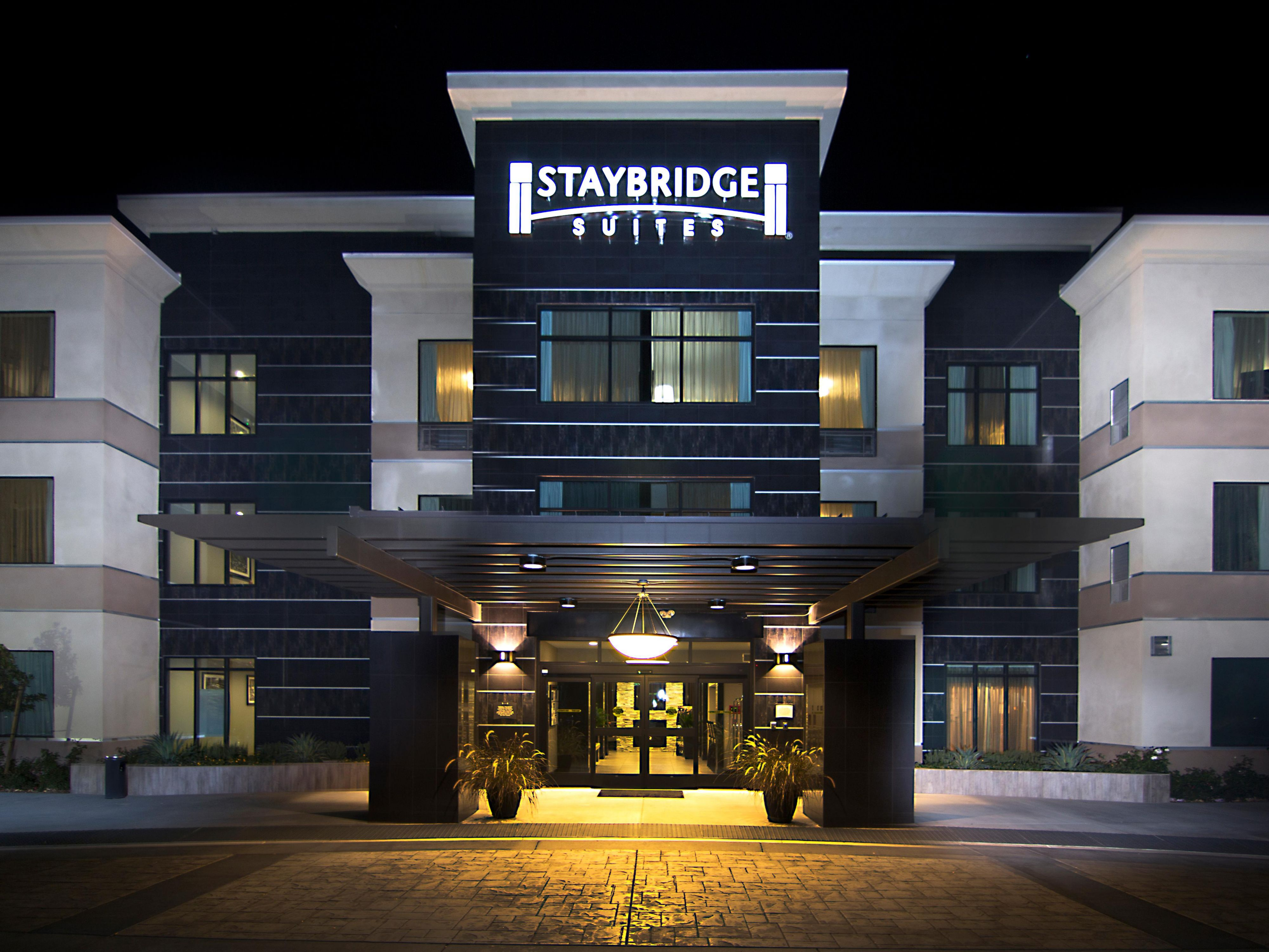 Carlsbad Hotels Staybridge Suites Extended Stay Hotel In California