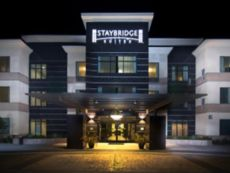 Staybridge Suites Carlsbad - San Diego in Cardiff By The Sea, California