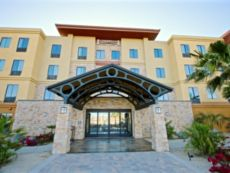 Staybridge Suites Cathedral City Golf Resort in Banning, California
