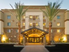 Staybridge Suites Phoenix - Chandler