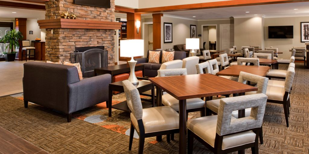Staybridge Suites Charlotte Ballantyne Hotel Meeting Rooms For Rent