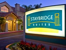 Staybridge Suites Chatsworth in Woodland Hills, California