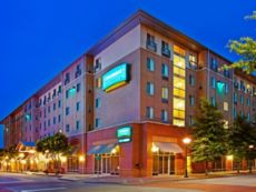 Staybridge Suites Chattanooga Dwtn - Conv Ctnr in Dalton, Georgia