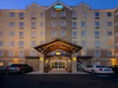 Staybridge Suites Chattanooga-Hamilton Place in Cleveland, Tennessee