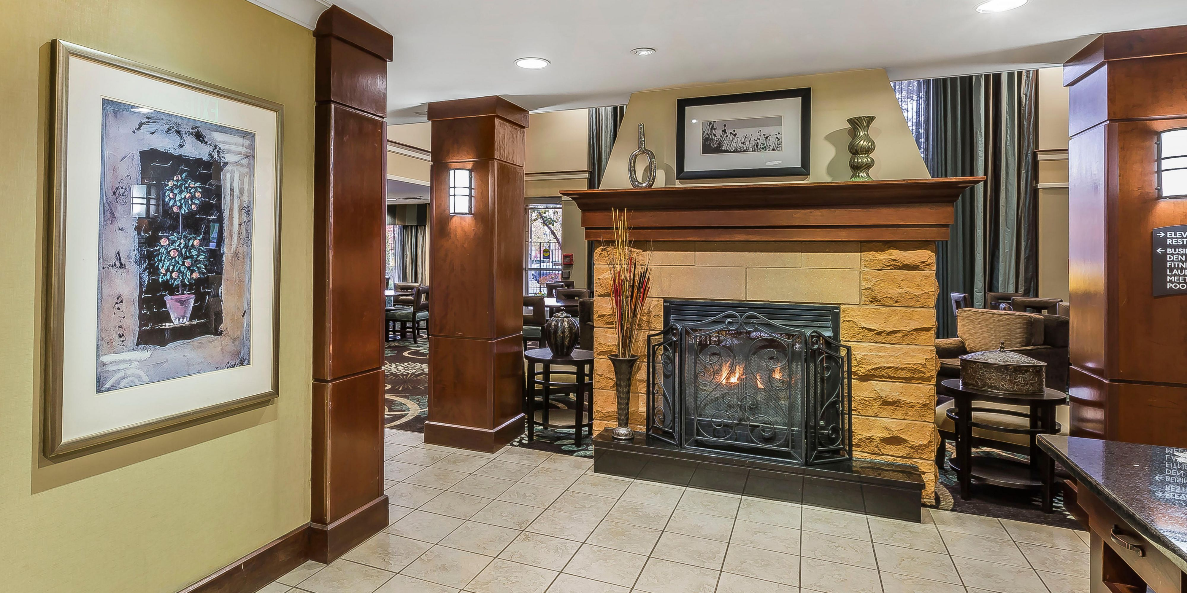 staybridge suites chattanooga dwtn conv ctnr chattanooga