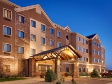 Staybridge Suites Cheyenne in Cheyenne, Wyoming