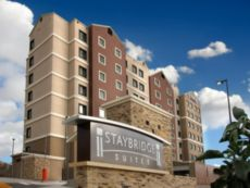Staybridge Suites Chihuahua in Chihuahua, Mexico