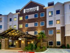 Staybridge Suites College Station in Hearne, Texas