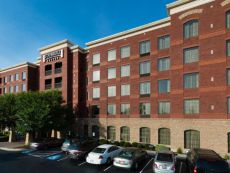 Staybridge Suites Columbia in West Columbia, South Carolina