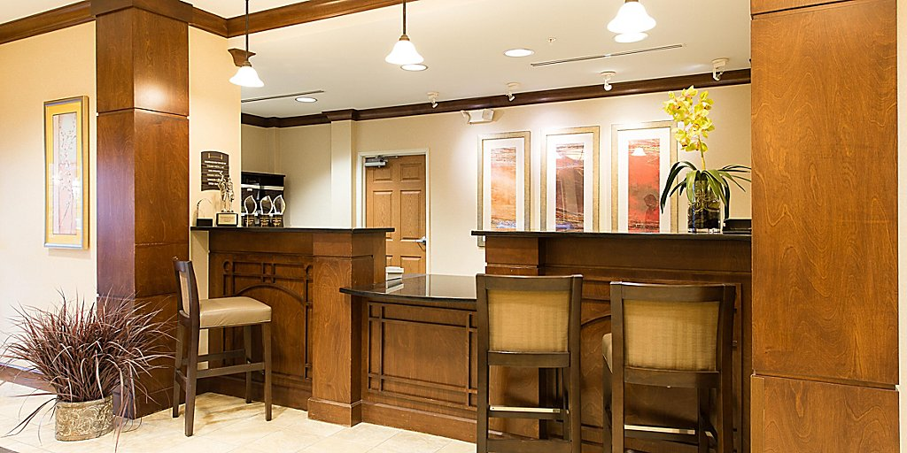 Staybridge Suites Columbia Extended Stay Hotel In Columbia