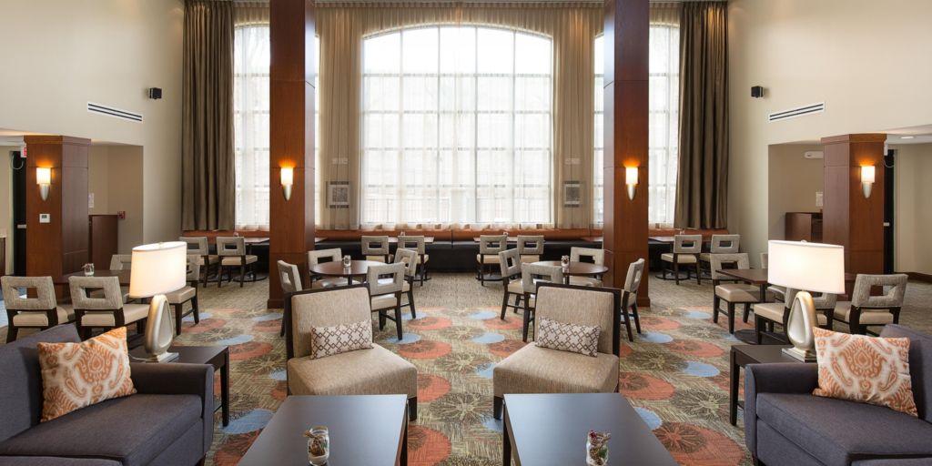 Corona Hotels Staybridge Suites Corona South Extended Stay Hotel