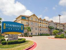 Staybridge Suites 科珀斯克里斯蒂