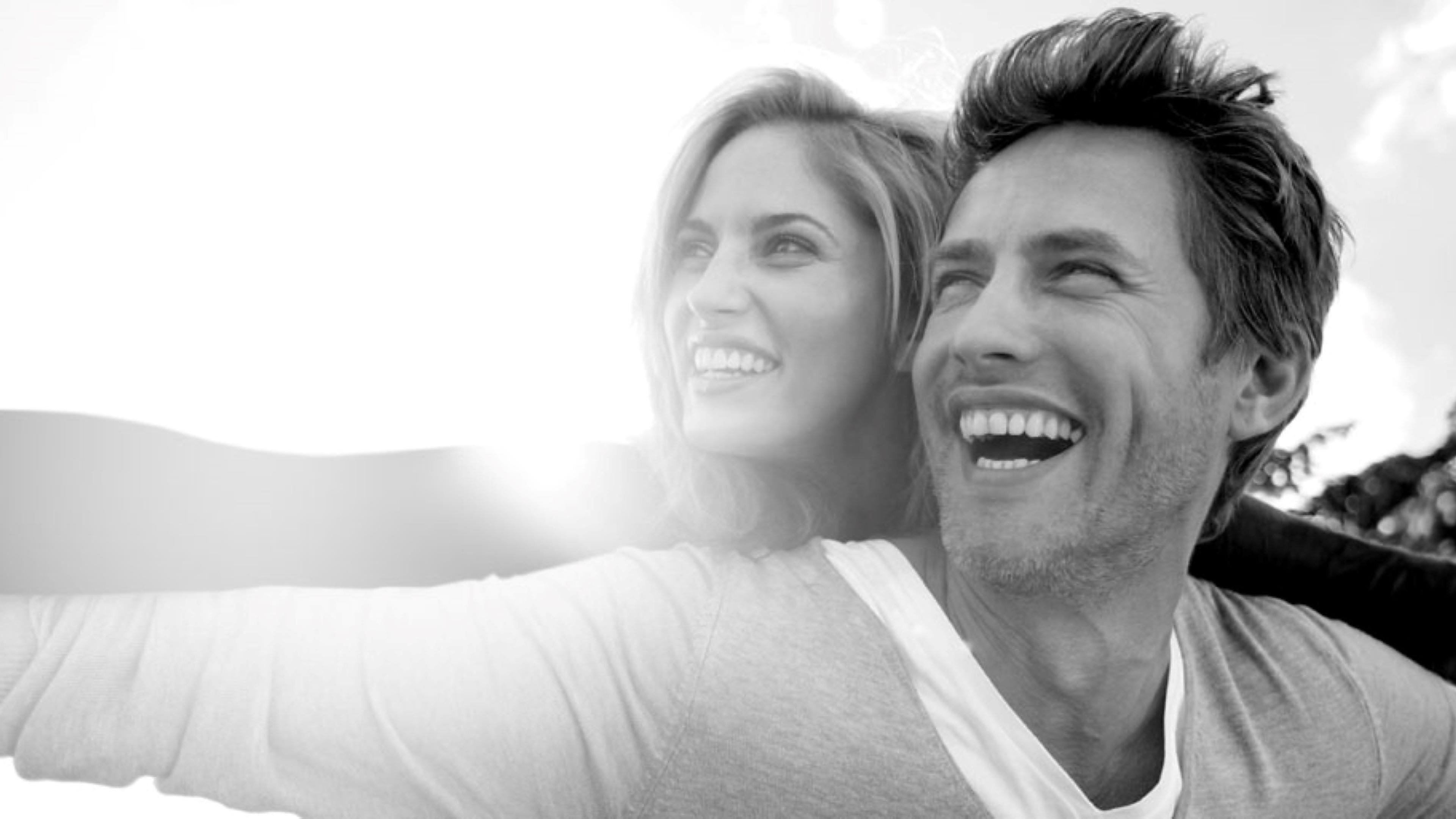 zayn malik falske dating fanfic