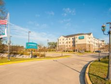 Staybridge Suites Covington in Slidell, Louisiana