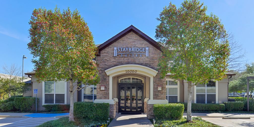 Staybridge Suites Dallas Addison Hotel Meeting Rooms For Rent
