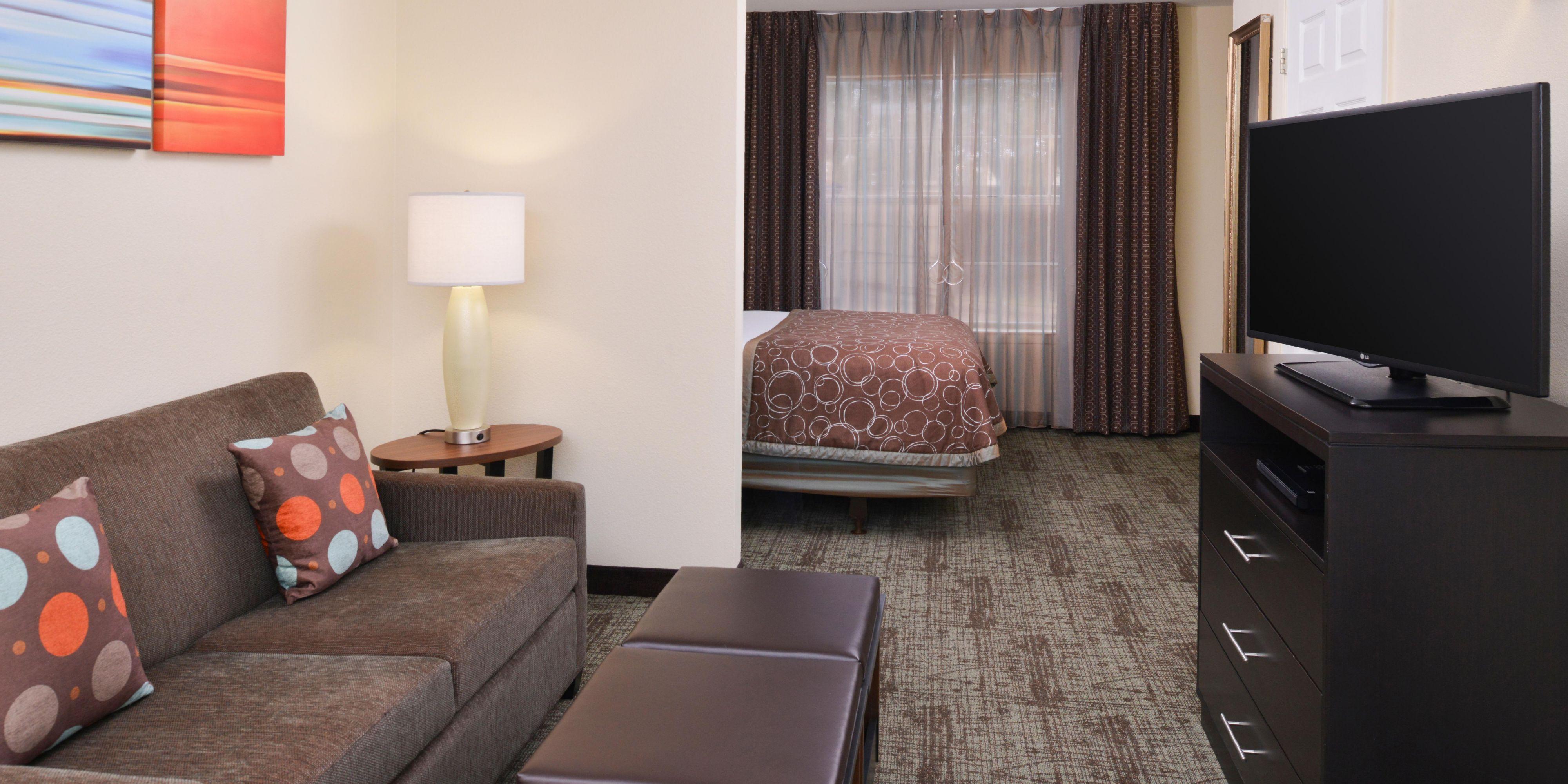 staybridge suites dallas hotels dallas addison