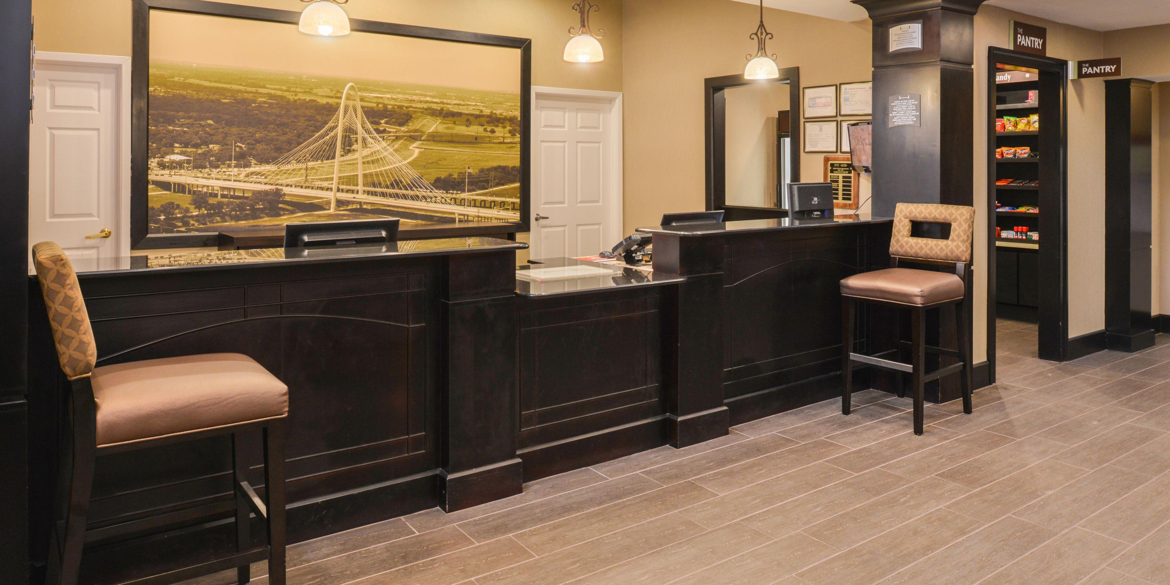 staybridge suites dallas addison dallas tejas