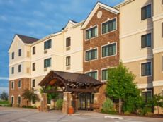 Staybridge Suites Davenport in Moline, Illinois