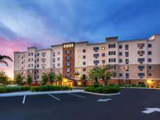 Staybridge Suites Fort Lauderdale Airport - West