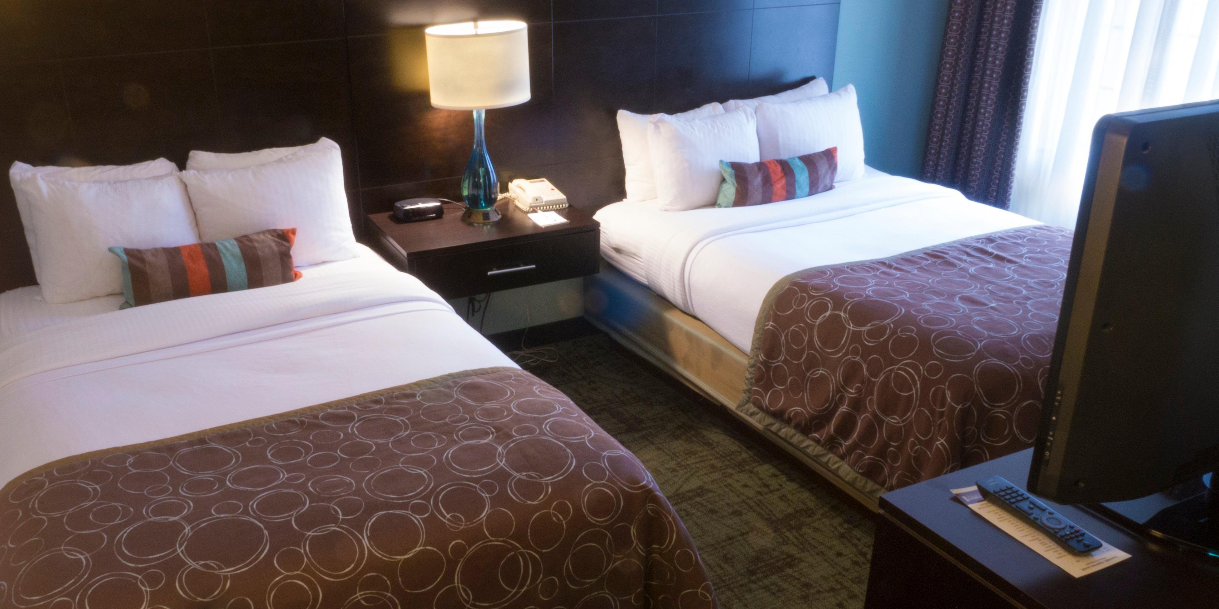 2 Bedroom Hotels Columbus Oh Blogsworkanywarecouk