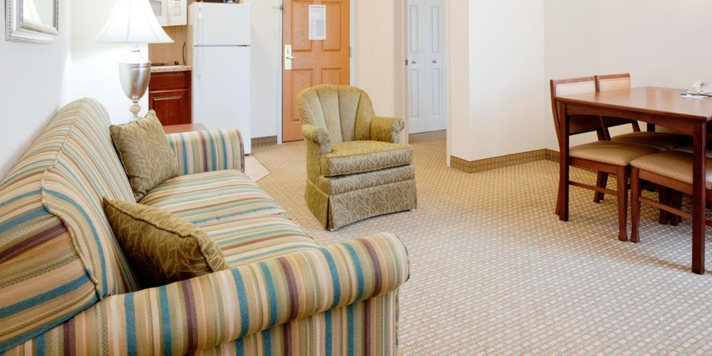 Durham Hotels Staybridge Suites Chapel Hill Rtp Extended Stay Hotel In North Ina