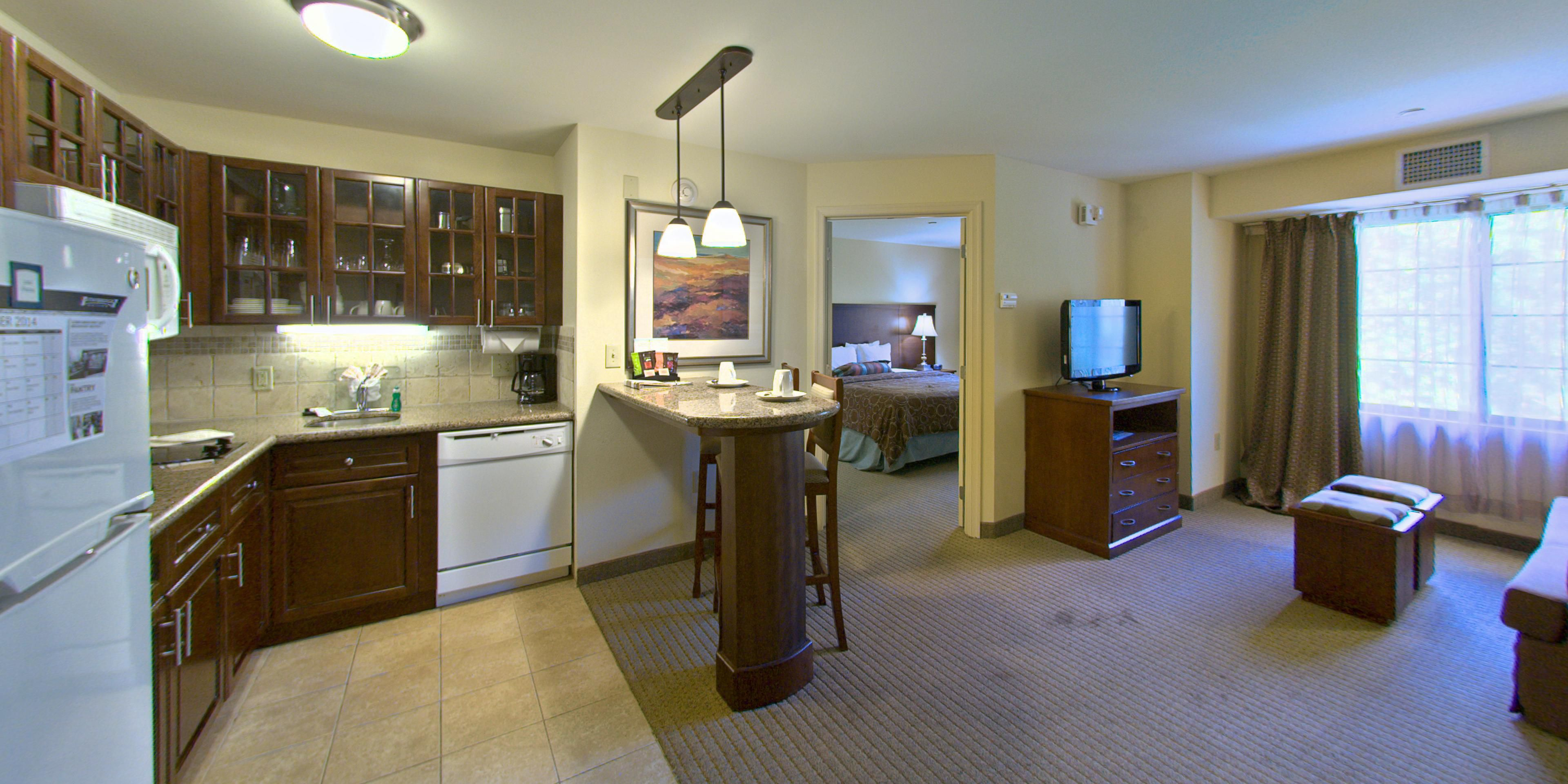 East Stroudsburg Hotels: Staybridge Suites Stroudsburg (East) Poconos    Extended Stay Hotel In East Stroudsburg, Pennsylvania