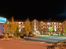 Staybridge Suites Stroudsburg (East) Poconos in East Stroudsburg, Pennsylvania