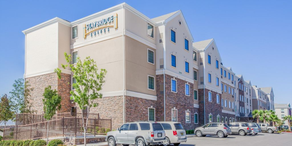 Staybridge Suites El Paso Airport Area Hotel Meeting Rooms For Rent