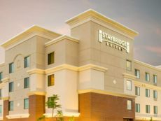 Staybridge Suites Madison - Fitchburg in Deforest, Wisconsin