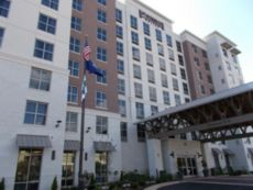 Staybridge Suites Florence - Center