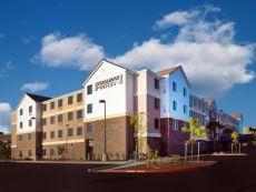Staybridge Suites Sacramento - Folsom