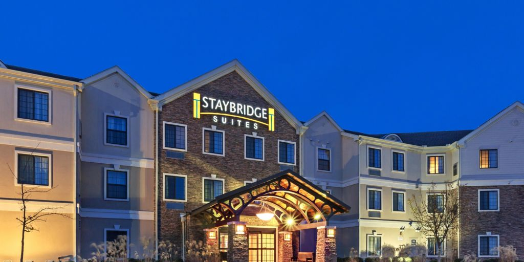 Boutique Hotels Dallas Fort Worth