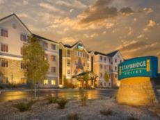 Staybridge Suites Fort Worth - Fossil Creek in White Settlement, Texas