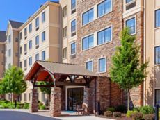 Staybridge Suites Wilmington - Brandywine Valley in Swedesboro, New Jersey