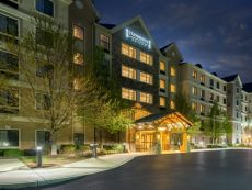 Staybridge Suites Wilmington Brandywine Valley In West Chester Pennsylvania