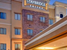 Staybridge Suites Phoenix-Glendale