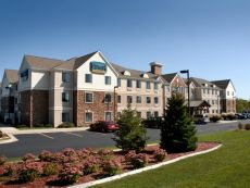 Staybridge Suites Grand Rapids-Kentwood in Hastings, Michigan