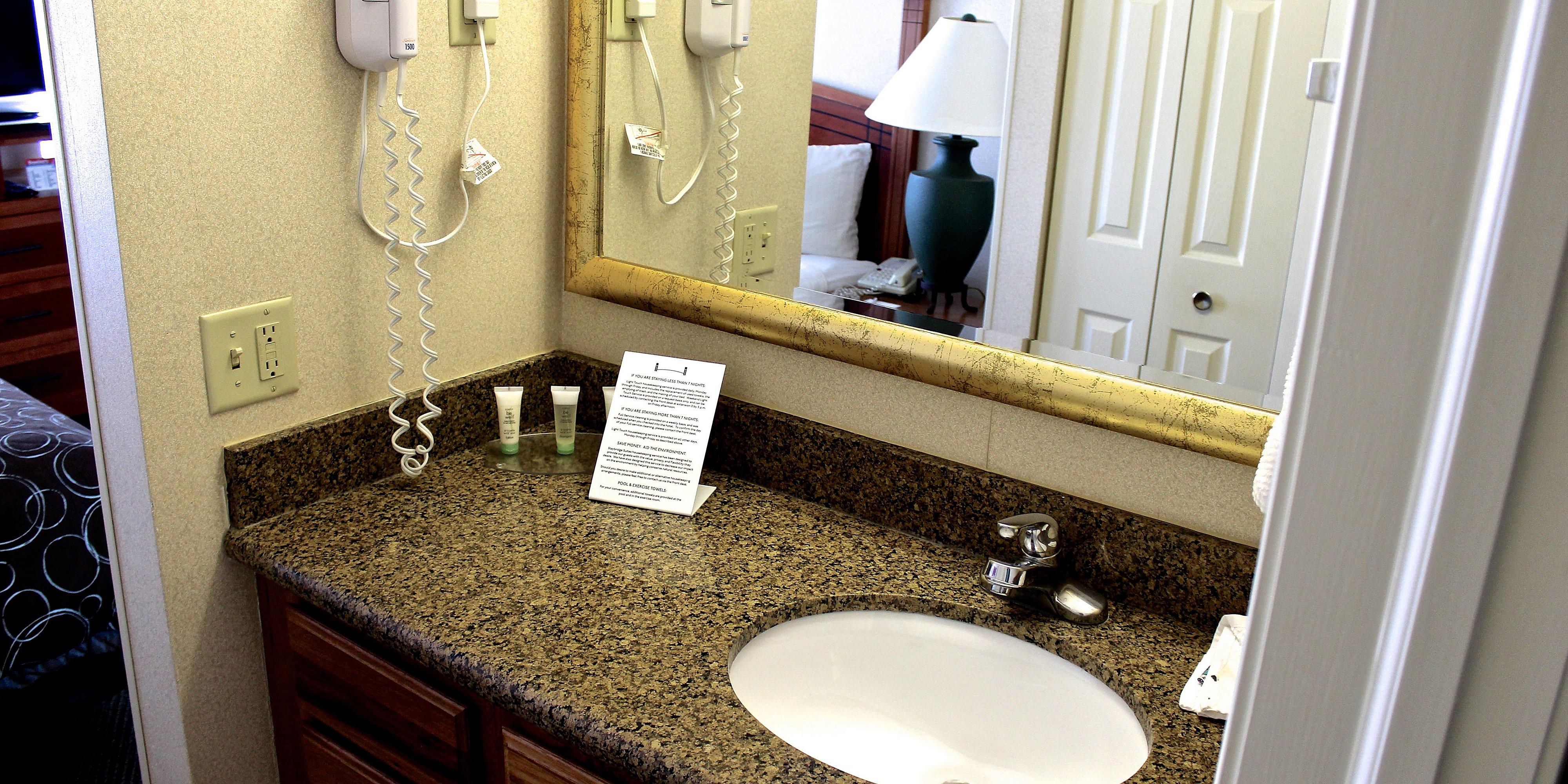 Staybridge Suites Grand Rapids Hotels | Staybridge Suites
